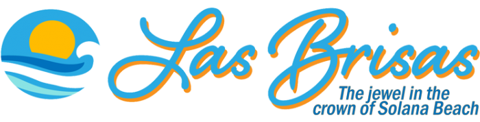 logo-lasbrisas